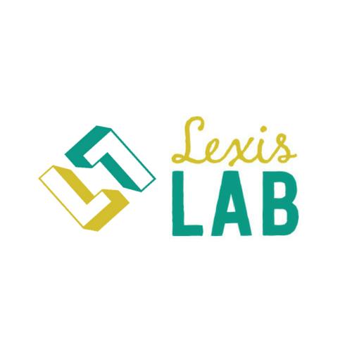 Lexis Lab